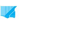 Westcott Soundstage Logo